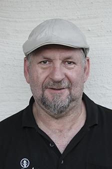 Sven-Olof Lundgren
