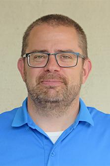 Erik Fröding